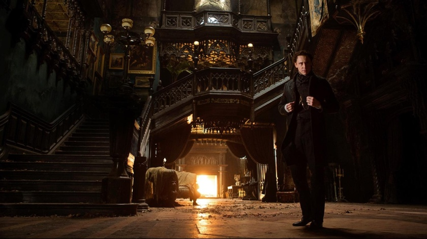 crimson-peak-tom-hiddleston-3-1500x844