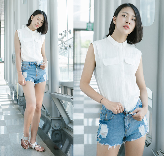 Denim_white_3