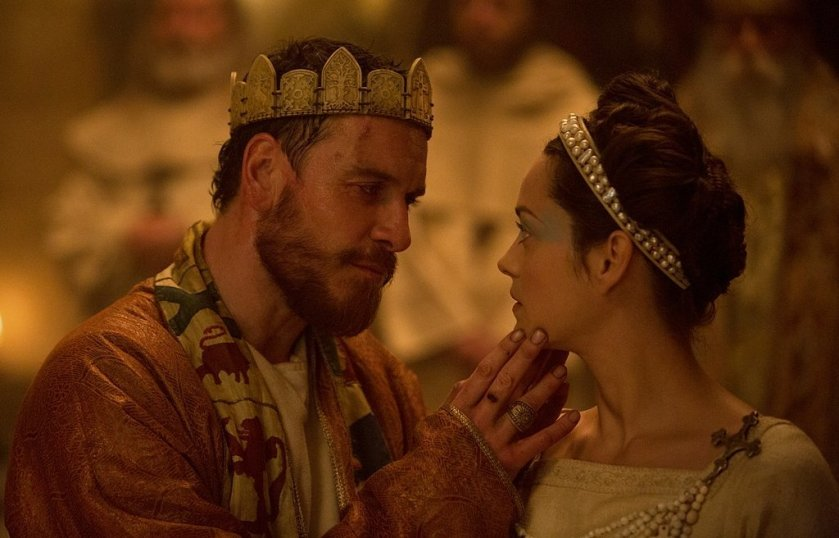 Macbeth-Movie-2015-Clips