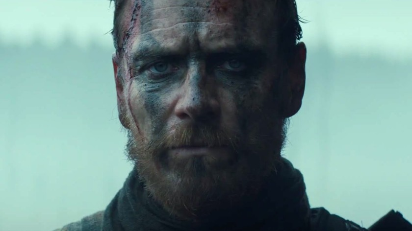 macbeth_movie