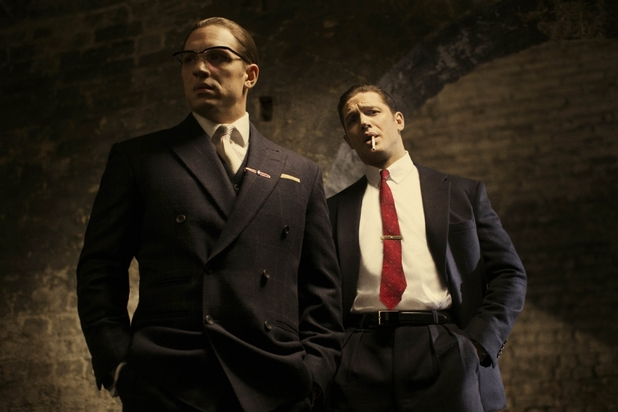 movies-legend-tom-hardy
