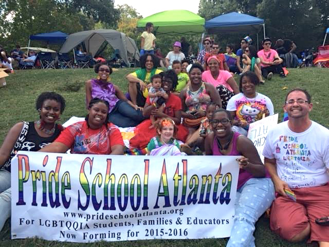 pride_school_Atlanta_650