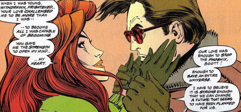 Scott-And-Jean-Love-scott-summers-and-jean-grey-37862483-890-414