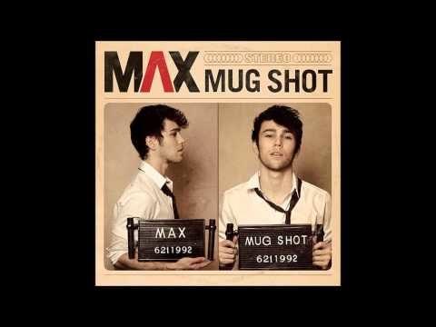 maxmugshot