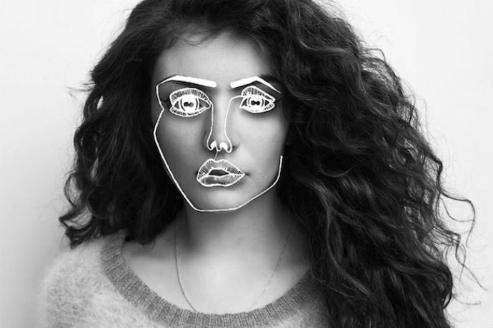 disclosure-lorde-magnets-1