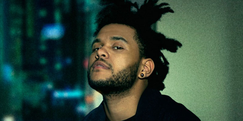 the-weeknd2
