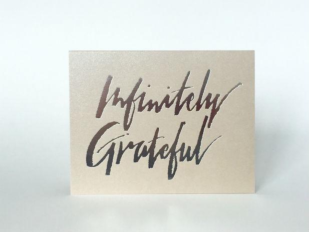 Infinitely_Grateful_1024x1024