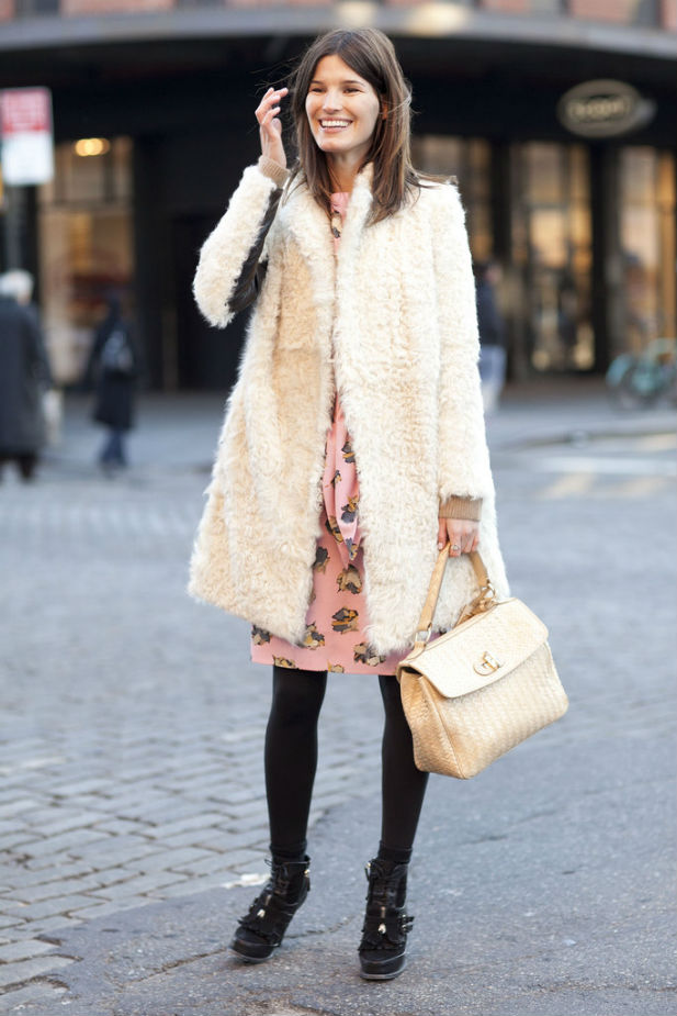 whitecoat_New-York-Fashion-Week-Street-Style-Fall-2012